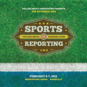 CMA sports 2015 copy